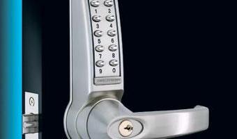 5 Benefits of using High Security Locks