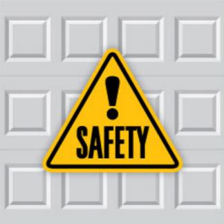 A Safe Home Starts With A Safe Garage